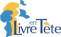 logo-let